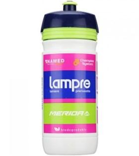 Elite Lampre 550 ml Matara
