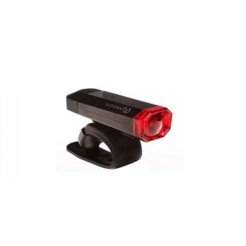 Moon Gem1 USB Li-Polymer Arka Lamba