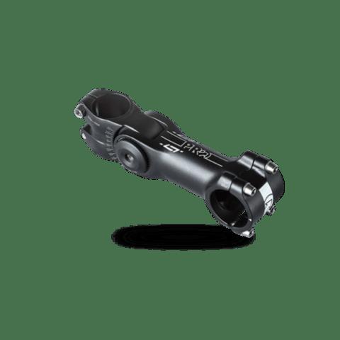 PRO LT 25.4 125 mm Ayarlanabilir Boyun