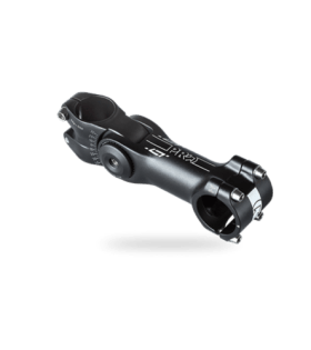 PRO LT 25.4 110 mm Ayarlanabilir Boyun
