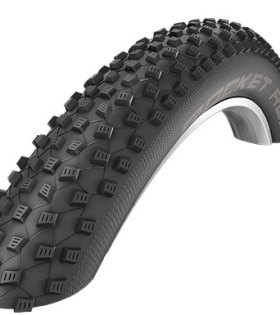 Schwalbe Rocket Ron Tubeless 26x1.85