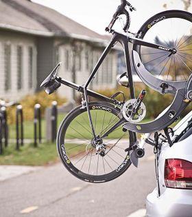 Saris Gran Fondo Araç Bisiklet Taşıyıcı