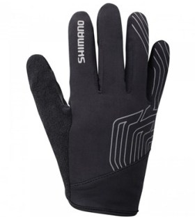 Shimano Light Winter Glove Kışlık Eldiven XXL