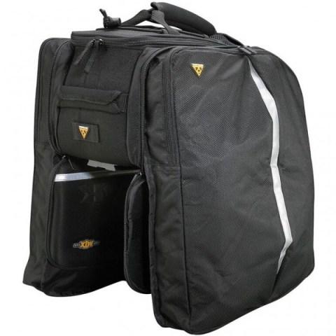 Topeak MTX Trunk Bag EXP Arka Heybe