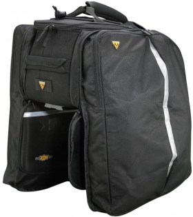 Topeak MTX Trunk Bag EXP Arka Heybe