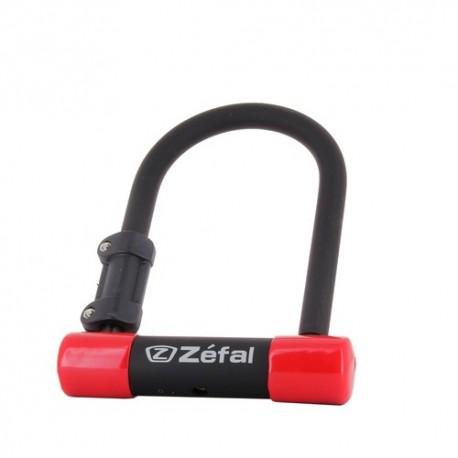 Zefal K-Traz U13 Mini U Kilit