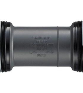 Shimano XT SLX LX BBR70 Hollow Tech Orta Göbek