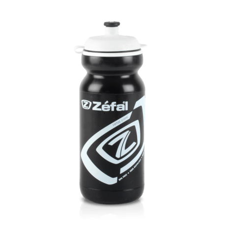 Zefal Premier 600 ml Matara Siyah
