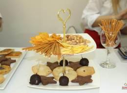 İzmir Catering Ekipmanları Kiralama