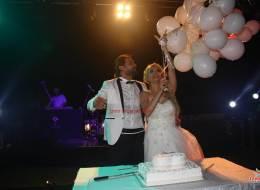 Beyaz Uçan Balonlar Hizmeti İzmir Organizasyon