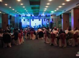 Alfemo Mobilya Bayi Toplantısı Organizasyonu Çeşme İzmir Organizasyon