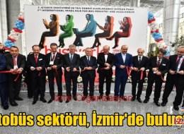 İzmir Fuar Organizasyonu Balon Süsleme