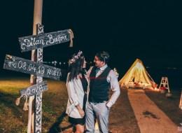 Düş Kapanı Evlenme Teklifi Organizasyonu