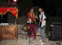 Osmanlı Macunu Kiralama İzmir