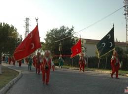 Mehter Takımı Kiralama İzmir