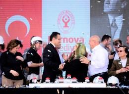 Led Ekran Kiralama İzmir