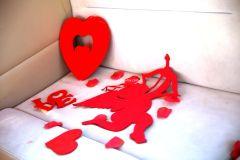 yat kiralama izmir yatta evlenme teklifi organizasyonu izmir 08 - Yatta Evlenme Teklifi Organizasyonu