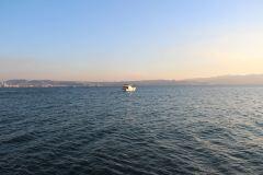 Günlük tekne kiralama izmir tekne kiralama 4 - Teknede Bekarlığa Veda Partisi