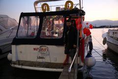 Saatlik tekne kiralama izmir tekne kiralama 3 - Saatlik Tekne Kiralama