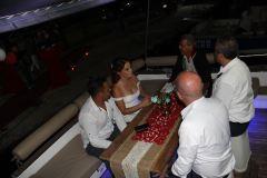 teknede evlilik teklifini etmeliyim izmir tekne kiralama 33 - Günlük Tekne Kiralama