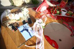 teknede romantik evlilik teklifi organizasyonu izmir tekne kiralama 13 - Teknede Romantik Evlilik Teklifi Organizasyonu