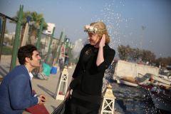 teknede romantik evlilik teklifi organizasyonu izmir tekne kiralama 16 - Teknede Romantik Evlilik Teklifi Organizasyonu