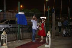 izmir tekne kiralama 8 - Hıdırellez'de Teknede Havai Fişek ile Evlenme Teklifi Organizasyonu