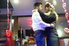 teknede vip transfer ve palyaco ile evlenme teklifi organizasyonu izmir tekne kiralama 6 - Teknede VIP Transfer ve Palyaço İle Evlenme Teklifi Organizasyonu