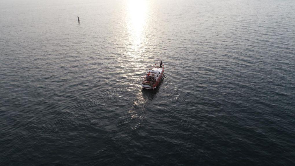 İzmir Tekne Kiralama