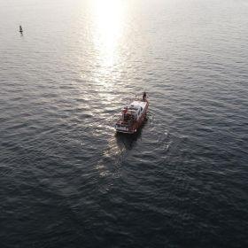 teknede yuzme turu izmir tekne kiralama izmir organizasyon 2 1 - Teknede Yüzme Turu