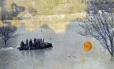 Iznajar Heritage Lake