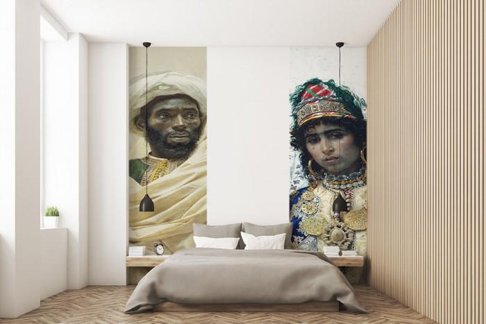 Dcoration Chambre Damis Blog Izoa