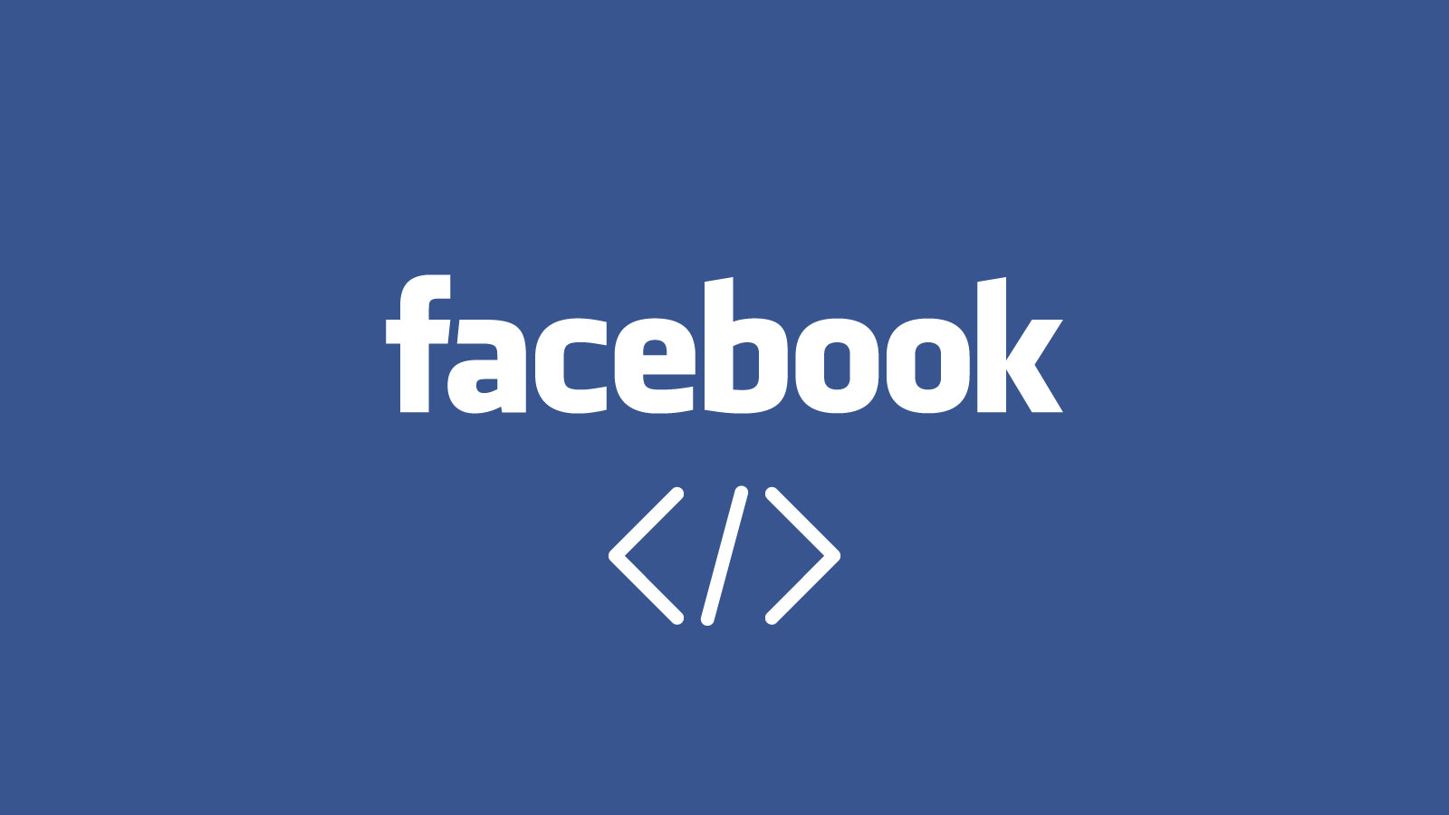 Facebook Pixel Remarketing | Trackers | Adobe Muse Widget