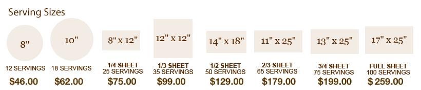 servings-oneline-premium