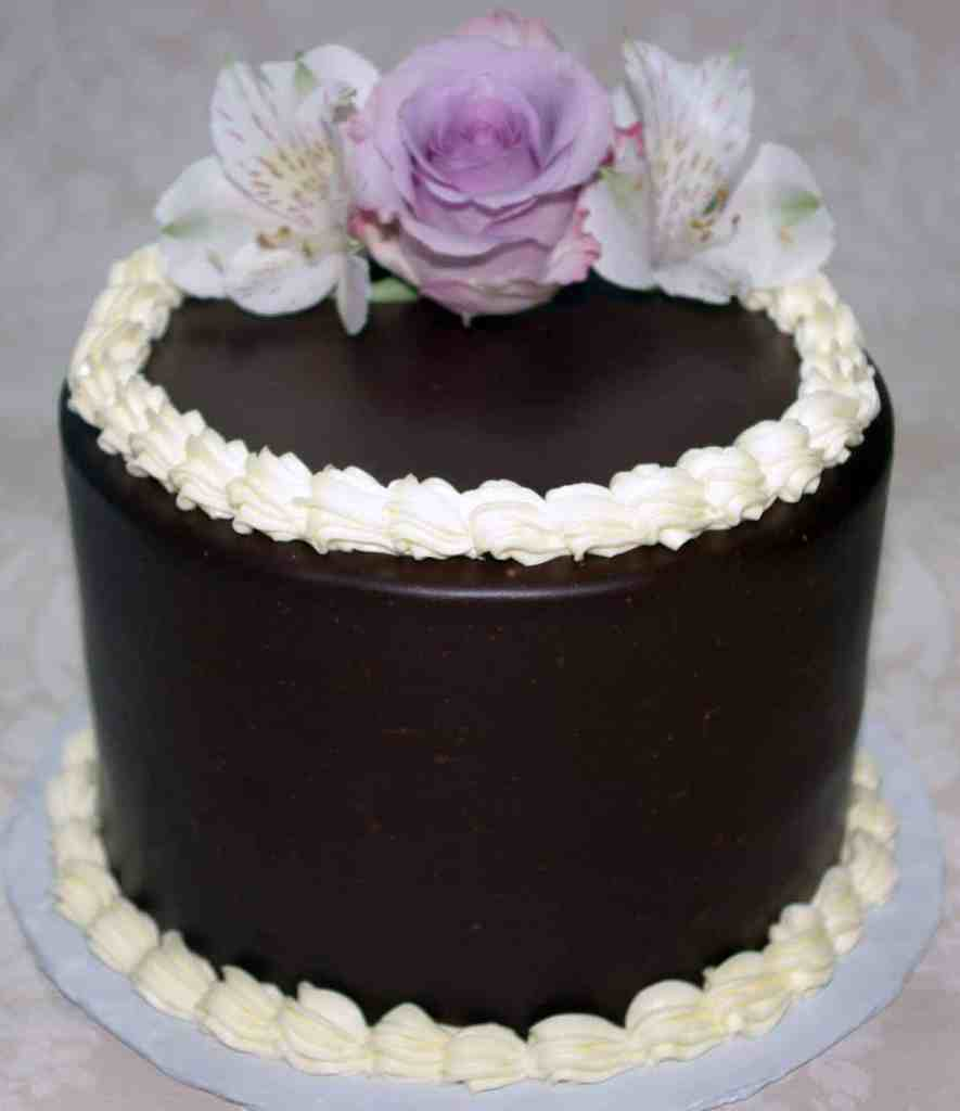 cake-chocmousseo