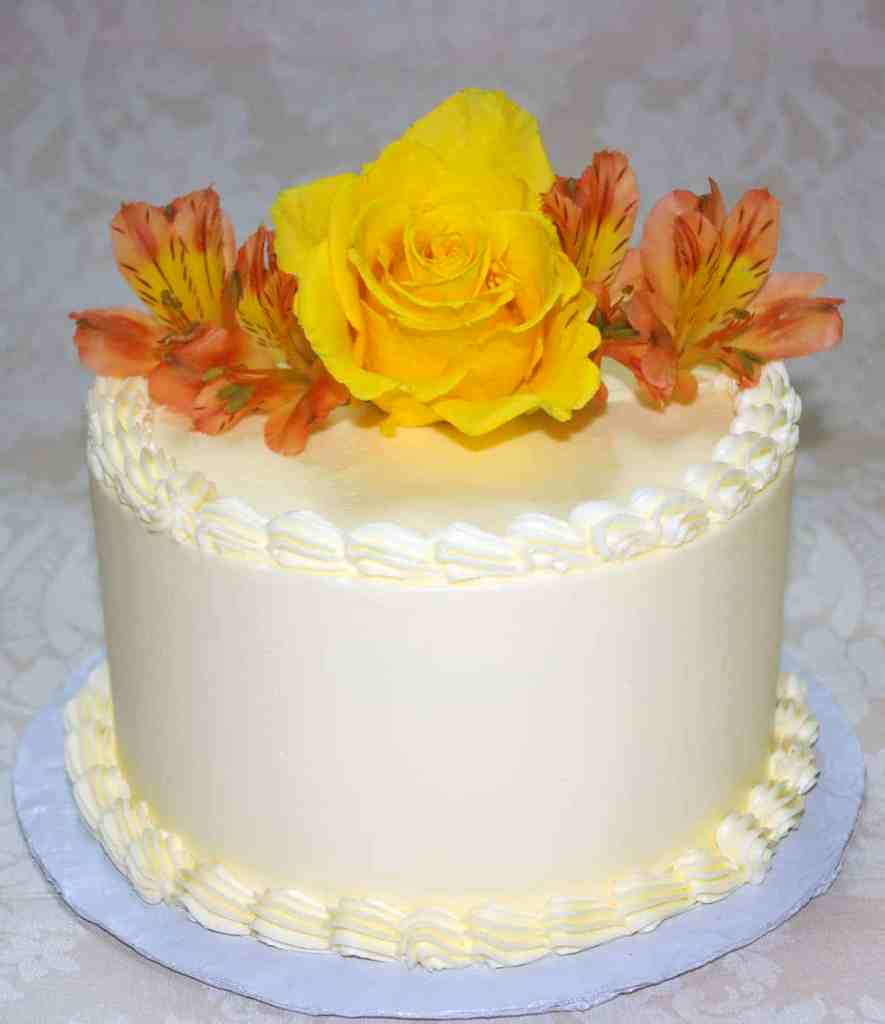 cake-twinkie-o