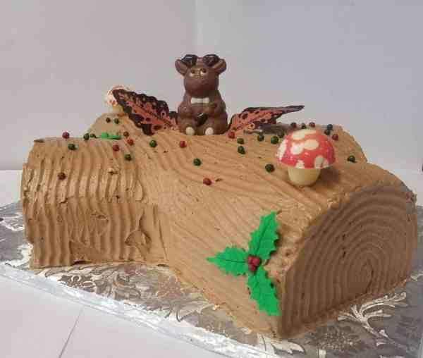 Super Target Bakery Cakes Order Snow White