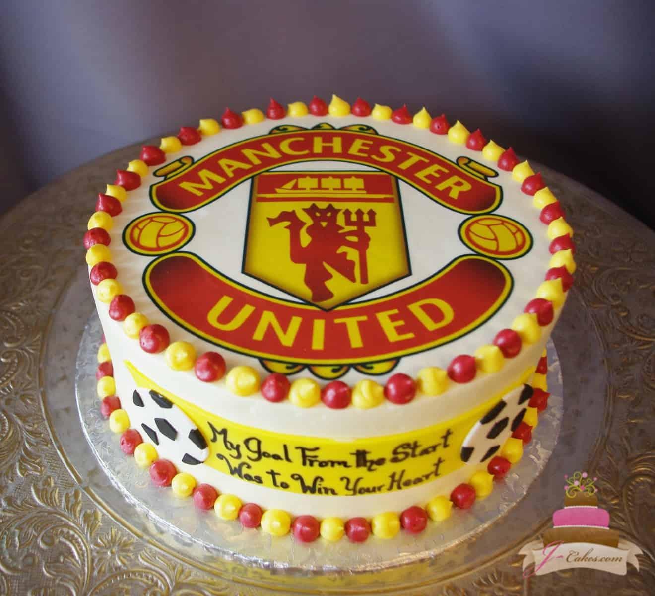 Yankees Grooms Cake