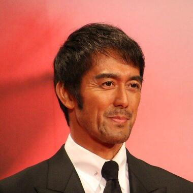 阿部寛とオダギリジョーより適任は 「新・古畑任三郎」田村正和の意外な後継候補者