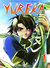 001-Yureka-01