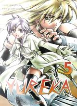 001-Yureka-05