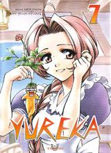 001-Yureka-07