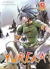 001-Yureka-08