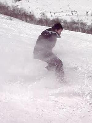 snowblow.jpg