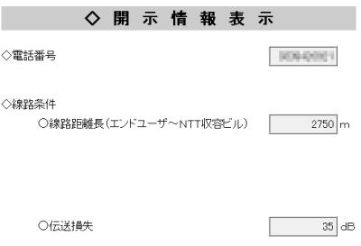 ADSL_distance.jpg