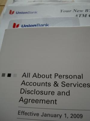 union_bank_cash_card.jpg