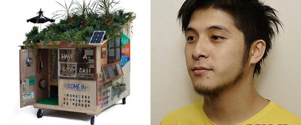 jpop_sakaguchi2-600x250.jpg
