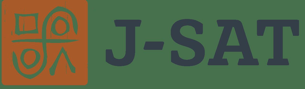 J-SAT History | J-SAT