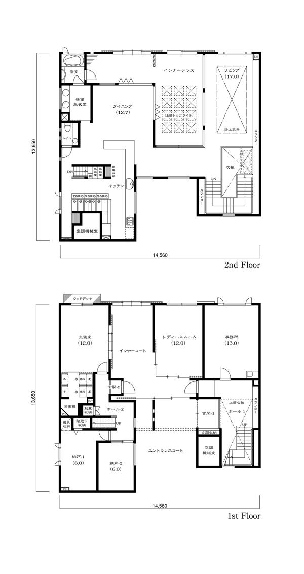 黒川東-モデルハウス(愛知県)-モデルハウス・キャンペーン-注文住宅・新築一戸建てなら住友不動産|ハウスメーカー