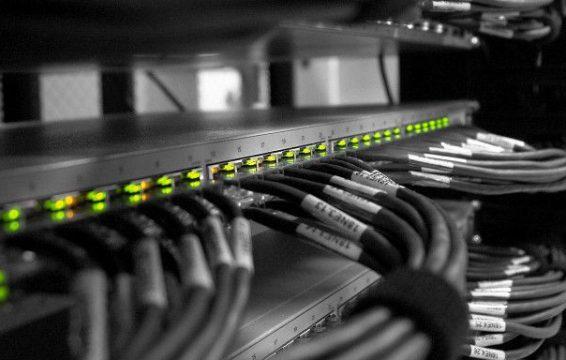 J2 Technology Network Support